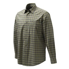 Camisa Trail Mangas Largas