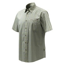Trail Short Sleeves Shirt