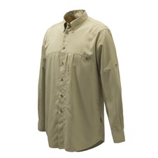 Camisa Tech RipStop (S, M, L)
