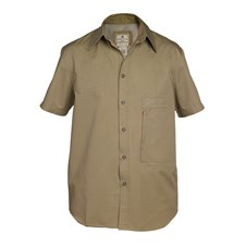 Beretta TM Shooting Shirt II SS