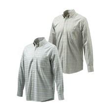 Man's Set of two Shirts