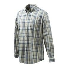 Beretta Classic Shirt (Size XXL)