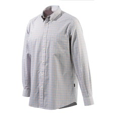 Beretta Drip Dry Button Down Shirt