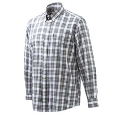 Beretta Beretta Button Down Shirt