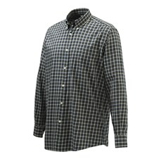 Camisa Wood Button Down