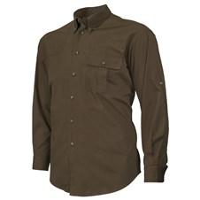 TM Shooting Shirt Long Sleeve