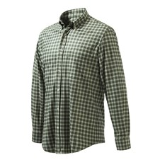 Microfleece Shirt SMU
