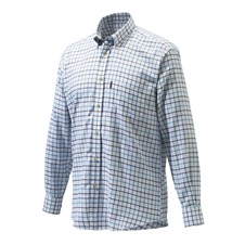Beretta Camisa Clásica