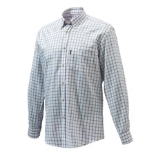 Beretta Classic Shirt (2x 29€ each)