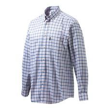 New Beretta Classic Shirt