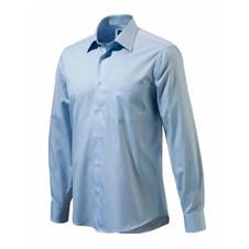 Beretta Man's Classic Shirt (Size 41)