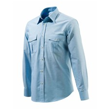 Beretta Vintage Shirt