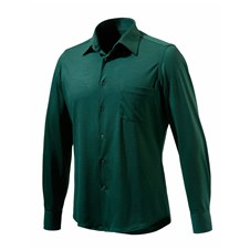 Beretta Merino Wool Shirt, by Reda