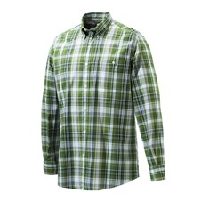 Beretta Tom Shirt