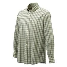 Beretta Tom Shirt