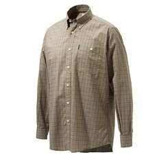 Beretta Tom shirt (S)