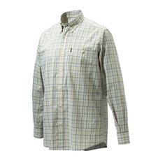 Camicia Classica Tom Shirt