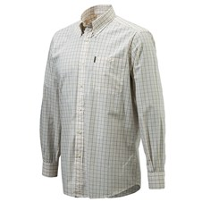 Drip Dry Long Sleeves Shirt (Size S)