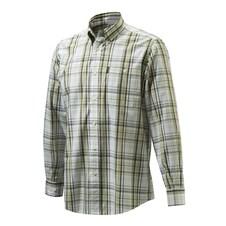 Beretta Drip Dry Long Sleeves Shirt
