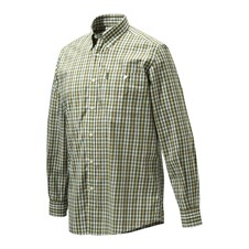 Beretta Long Sleeves Shirt