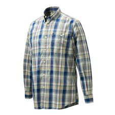 Beretta Beretta Long Sleeves Shirt