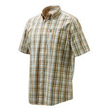 Beretta Camicia Drip Dry