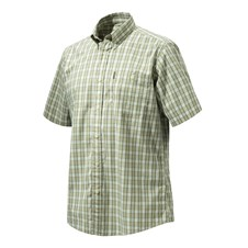 Beretta Short Sleeves Shirt