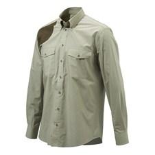 Beretta Men's Classic Sport Shirt