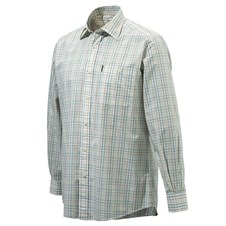 Drip Dry Plain Collar Shirt (Sizes XXL, 3XL)