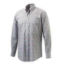 Beretta Button Down Classic Shirt
