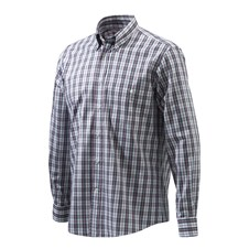 Beretta Elm BD Classic Shirt