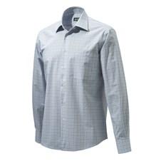 Beretta Elm Classic Shirt