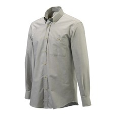 Men's Button Down Shirt (Size From 38 to 41)