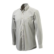 Beretta Men's Button Down Shirt