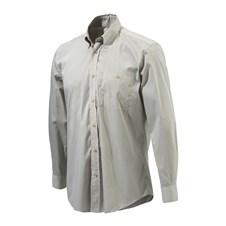 Beretta Men's Button Down Shirt