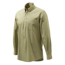 Beretta Four Season Classic Shirt