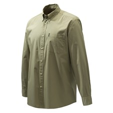 Beretta Beretta Four Season Shirt