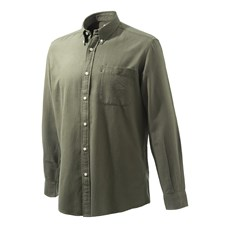 Beretta Winter Button Down Shirt