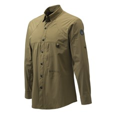 Beretta Camicia Da Caccia HI-Dry