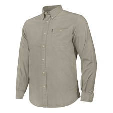 Drip Dry Oxford Shirt (US Fit)