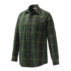 Camisa Manchester Corduroy