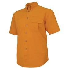 Camicia da Tiro Maniche Corte