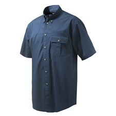 TM Shooting Short Sleeve Shirt (US Fit)
