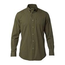 Beretta Light Sport Classic Button Down Shirt