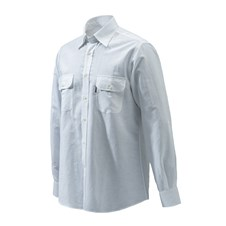 Beretta Serengeti Shirt