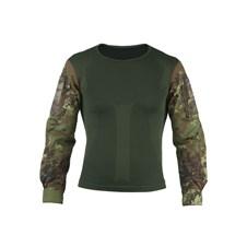 Beretta Combat Shirt Dryarn & Cordura