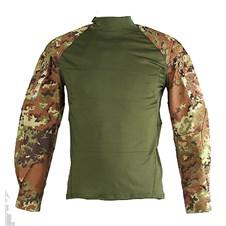 Beretta Combat Shirt Firetek