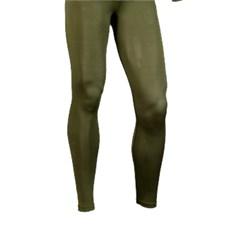 Beretta Military Tights