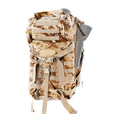 Beretta Sniper Backpack 45 Lt