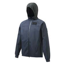 Chaqueta Windstopper GTX®